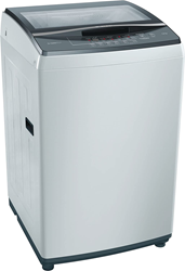 Picture of Bosch 7Kg WOE704Y1IN Top Load Washing Machine