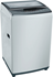Picture of Bosch 7Kg WOE704Y1IN Top Load Washing Machine, Picture 1