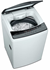 Picture of Bosch 7Kg WOE704Y1IN Top Load Washing Machine, Picture 3