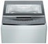 Picture of Bosch 7Kg WOE704Y1IN Top Load Washing Machine, Picture 4