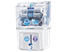 Picture of Kent Grand Plus ZWW Mineral RO 9 Litres Water Purifier, Picture 1