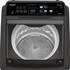 Picture of Whirlpool Whitemagic Elite Plus 6.5Kg, Grey,10YMW Fully Automatic Top Load Washing Machine, Picture 5