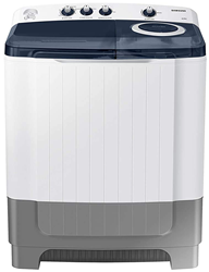 Picture of Samsung 8Kg WT80R4200LG Semi Automatic Washing Machine