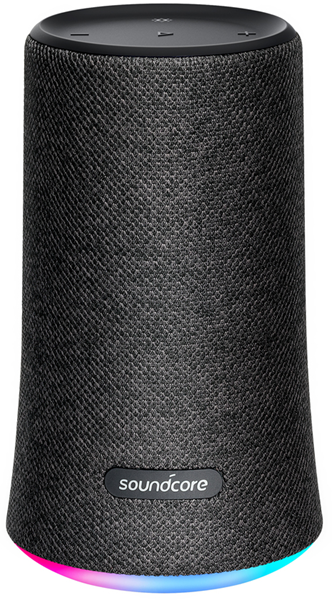 Picture of Anker Bluetooth Speaker Soundcore Flare