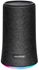 Picture of Anker Bluetooth Speaker Soundcore Flare, Picture 1