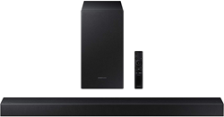 Picture of Samsung Soundbar 200W 2.1Ch T450