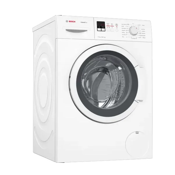 Picture of Bosch 7Kg WAK2016WIN Fully Automatic Front Load Washing Machine