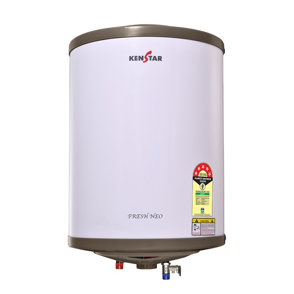 Picture of Kenstar Water Heater 10L Fresh Neo