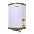 Picture of Kenstar Water Heater 10L Fresh Neo, Picture 1