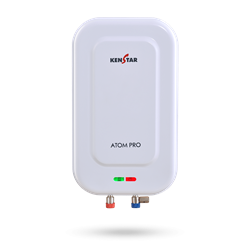 Picture of Kenstar Water Heater 3L Atom Pro