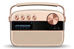 Picture of Saregama Carvaan Gold 2.0 Hindi