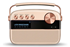 Picture of Saregama Carvaan Gold 2.0 Hindi, Picture 1