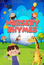 Picture of Nursery Rhymes stsgdbc39_s2520