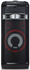 Picture of LG XBOOM OL100 Meridian Sound 2000 Watts (Black), Picture 1