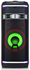 Picture of LG XBOOM OL100 Meridian Sound 2000 Watts (Black), Picture 2
