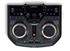 Picture of LG XBOOM OL100 Meridian Sound 2000 Watts (Black), Picture 3