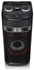 Picture of LG XBOOM OL100 Meridian Sound 2000 Watts (Black), Picture 4