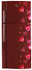 Picture of Godrej 240 Litres RT EON 255B 25 HI Magic Wine Frost Free Double Door Refrigerator, Picture 1