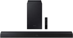 Picture of Samsung Soundbar 320W 2.1Ch T550