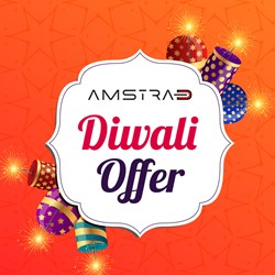 Picture for category Amstrad Diwali Offers