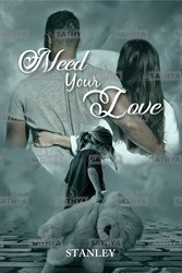 Picture of Need Your Love stsgdbc45_o820