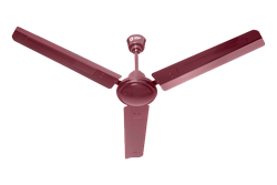 Picture of Orient 48 Falcon Super High Speed Ceiling Fan