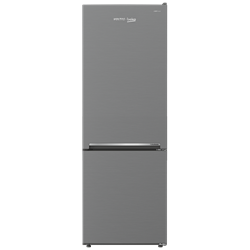 Picture of Voltas Beko 340 Litres RBM365DXPCF Bottom Mounted Refrigerator