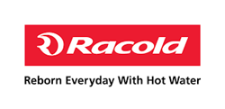 Picture for manufacturer Racold