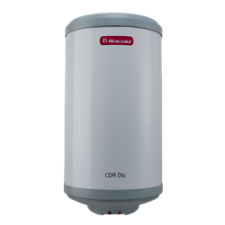 Picture of Racold Water Heater 25L CDR Deluxe Vertical