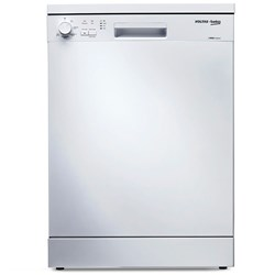 Picture of Voltas Beko Dishwasher DF14W