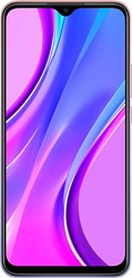 Picture of Xiaomi Mobile Redmi 9 Prime (Sunrise Flare,4GB RAM,64GB Storage)