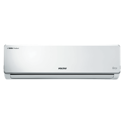 Picture of Voltas AC 2TON SAC 243 VSZS 3 Star Inverter