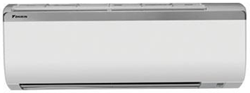 Picture of Daikin AC 1.8Ton FTQ60TV16 2 Star
