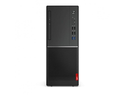 Picture of Lenovo Desktop Tower V530 11BGS08Y00 B365 PDC G5420 4GB 1TB NO ODD NO OS