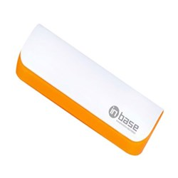 Picture of Inbase 2600 mAh Power Bank