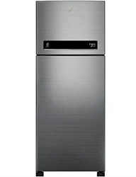 Picture of Whirlpool Fridge NEO DF278 Premier 2S Arctic Steel N