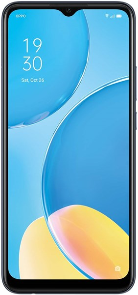 Picture of Oppo Mobile A15s (Dynamic Black,4GB RAM,64GB Storage)