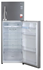 Picture of LG 335 Litres GLS372RPZY Convertible Plus Double Door Refrigerator, Picture 3
