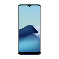 Picture of Vivo Mobile Y20A (Nebula Blue,3GB RAM,64GB Storage)