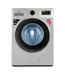 Picture of IFB 7Kg SERENA WXS Front Load Washing Machine