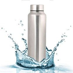 Picture for category Stainless Steel Water Bottle