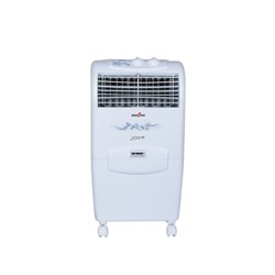 Picture of Kenstar Air Cooler 35L Little PC