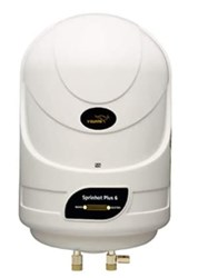 Picture of VGuard Water Heater 10L Sprinhot Plus 5S