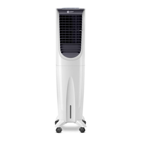 Picture of Orient Air Cooler 40Litres Ultimo Tower CT4002HR