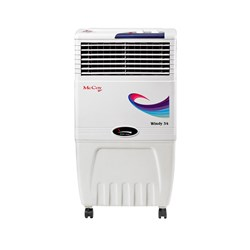 Picture of McCoy Air Cooler 34Litres Windy HC PC