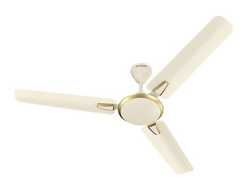 Picture of Anchor by Panasonic 48 Ventus Ceiling Fan
