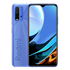 Picture of Xiaomi Mobile Redmi 9 Power ( Blazing Blue , 4GB  RAM , 64GB Storage ), Picture 1