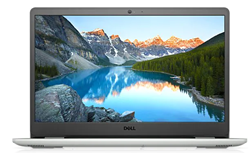 Picture of Dell Laptop Inspiron 3505 R7 3700U 8GB 512GB W10 MSO HS 2019 15.6INCH 1YR