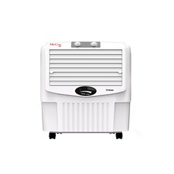 Picture of McCoy 50Litres Triton WW With Trolley WC Air Cooler