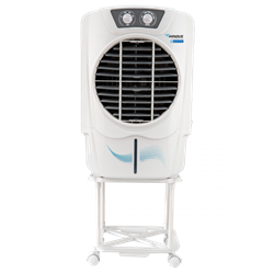 Picture of Bluestar 49Litres OA49YMB Desert Window Air Cooler
